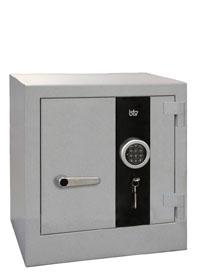 Caja Fuerte BTV de Alta de Seguridad Cartago 60-E