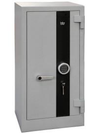 Caja Fuerte BTV de Alta de Seguridad Cartago 150-E