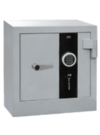 Caja Fuerte BTV de Alta de Seguridad Cartago 45-E