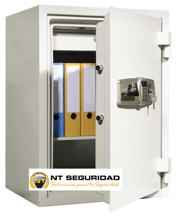Armarios Ignifugos AIEM-080  | NTSeguridad