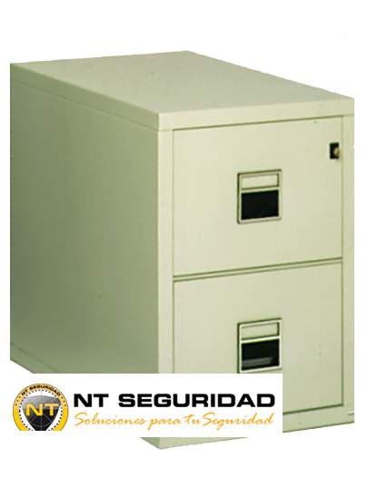 Tablón de Anuncios Serie Madera Bubinga Horizontal | NTSeguridad