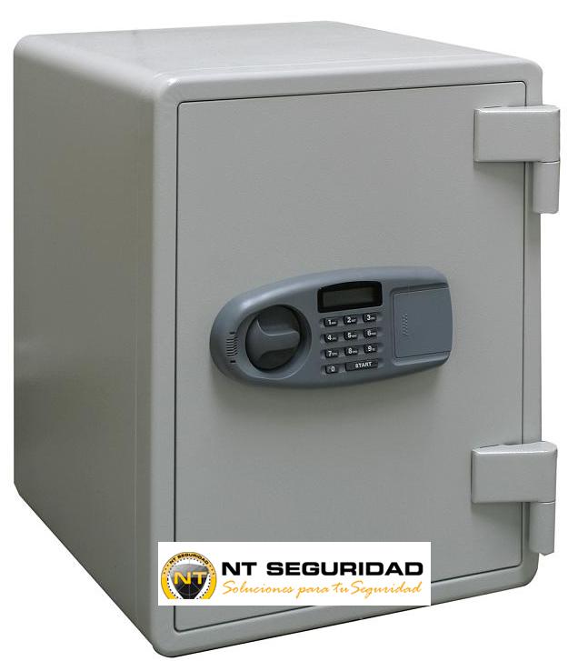 Armarios Ignifugos AIEM-31D    NTSeguridad