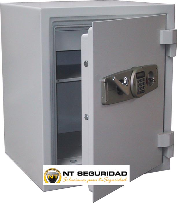 Armarios Ignifugos AIEM-065  | NTSeguridad