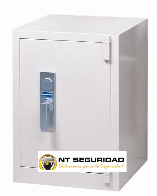Armarios Ignifugos AIDR NTSeguridad | NTSeguridad