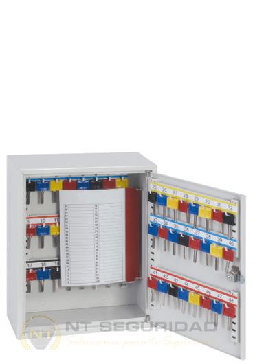Caja para Llaves Phoenix Serie KC0303