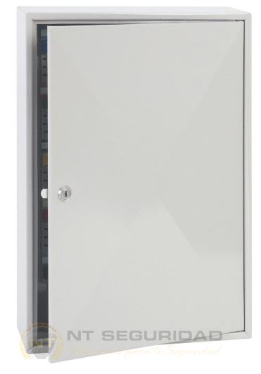 Caja para Llaves Phoenix Serie KC0302