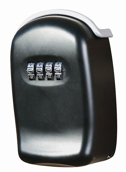 Caja para llaves Phoenix KS1 | NTSeguridad