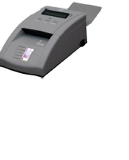 Detector Automatico PROFINDUSTRY PRO-250 S | NTSeguridad