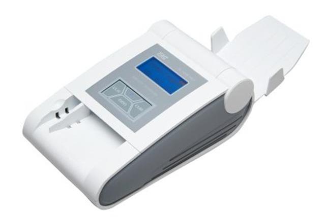 Detector Automatico PROFINDUSTRY PRO-CL-400A MULTI | NTSeguridad