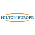 Hilton Europe