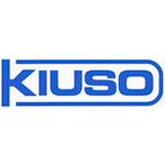 Kiuso