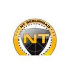NT Seguridad