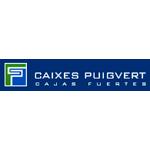 Caixes Puigvert